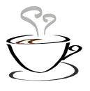cafe-marche-logo-official
